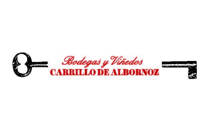 Bodegas Carrillo de Albornoz - D.O ARLANZA
