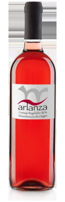 arlanza-rosado-3