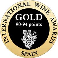international-wine-awards-gold-do-arlanza