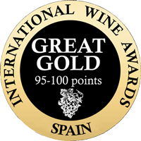 international-wine-awards-greatgold-do-arlanza