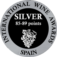 international-wine-awards-silver-do-arlanza