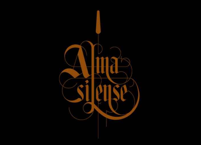 Bodega Alma Cilense - D.O Arlanza