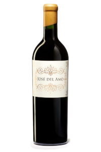 International Wine Awards 2020 - Bodegas Sierra - Jose del Amo Merlot Tinto 2016 - D.O. Arlanza