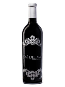 International Wine Awards 2020 - Bodegas Sierra - Jose del Amo Vendimia Seleccionada Tinto 2015 - D.O. Arlanza