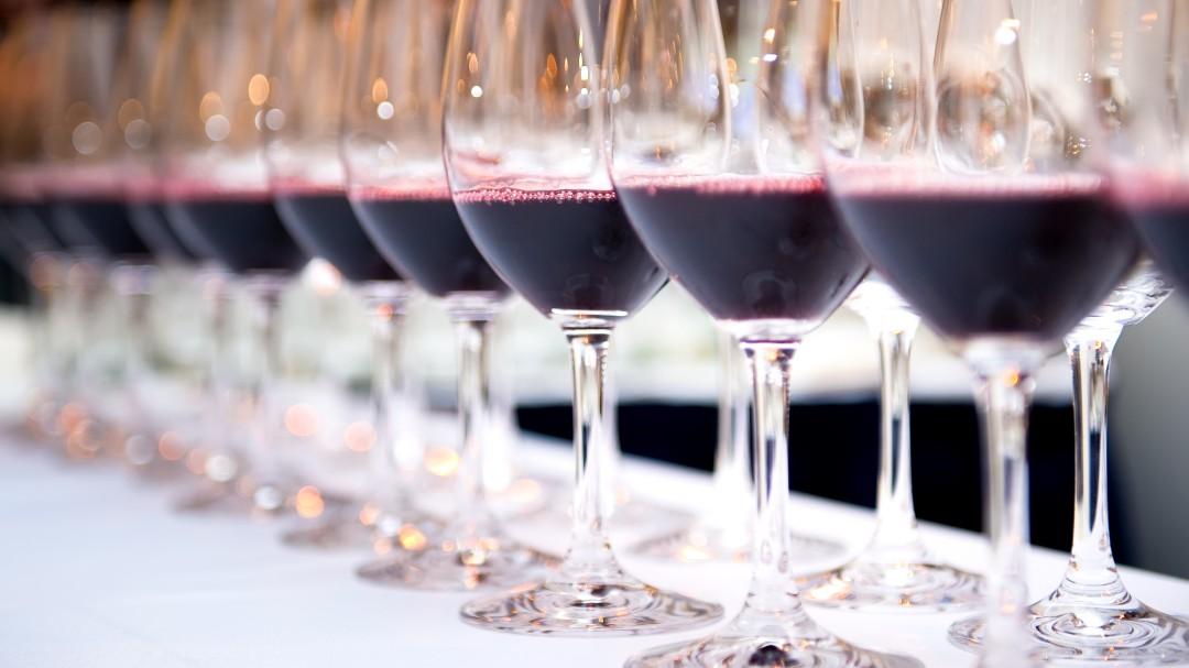 Semana de los vinos D.O. Arlanza en Madrid 2020