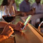 3 apps gratuitas para los amantes del vino - DO Arlanza