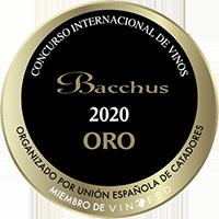 bacchus-gold-arlanza