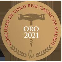 oro-concurso-casino-madrid